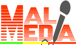 Mali-Media